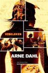 Viskleken af Arne Dahl