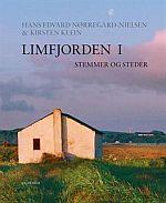 'Limfjorden' af Kirsten Klein og Hans Edvard Nørregaard-Nielsen