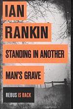 rankin_standing_150