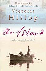 the_island_150