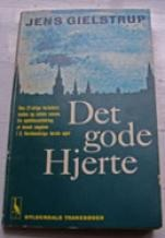 Bogens forside