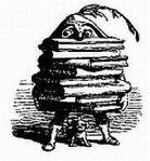 Booklover_200