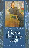 Forside: Gösta Berlings saga