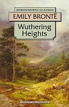 Forside: Wuthering Heights