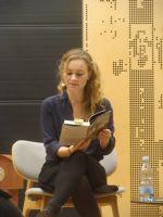 Kamilla Hega Holst