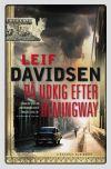 Davidsen - På udkig efter Hemingway, forside