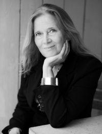 Katharina Frostenson