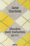 manden_med_traehatten_100