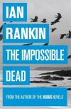 'The Impossible Dead' af Ian Rankin