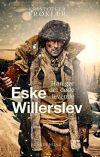 'Eske Willerslev - han gør det døde levende' af Kristoffer Frøkjær og Eske Willerslev