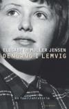 'Dengang i Lemvig' af Elisabeth Møller Jensen