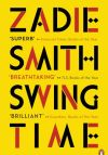 'Swing Time' af Zadie Smith