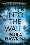 'Into the Water' af Paula Hawkins
