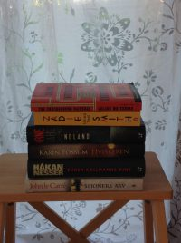 Bøger