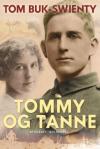 'Tommy og Tanne' af Tom Buk-Swienty
