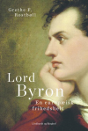 'Lord Byron' af Grethe F. Rostbøll