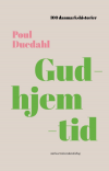 'Gudhjemtid' af Poul Duedahl