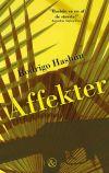 'Affekter' af Rodrigo Hasbún