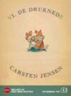 'Vi, de druknede' af Carsten Jensen