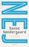 GRIF_Sanne Sondergaard_NEJ_FORSIDE_SALGSREJSE.indd