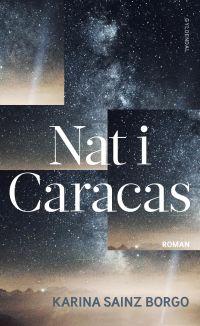 nat_i_caracas_200