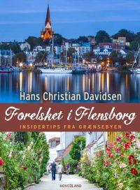 forelsket_i_flensborg_200