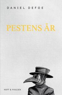 pestens_aar