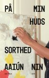paa_min_huds_sorthed
