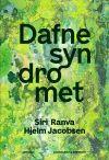 daphnesyndromet